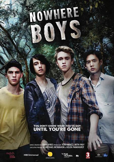 Nowhere Boys S04E09 WEB x264-FLX