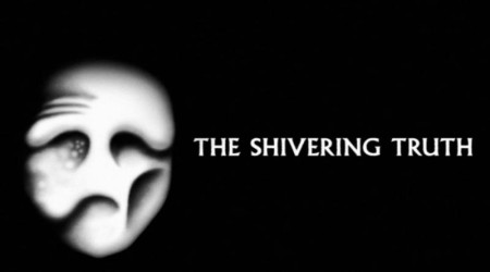 The Shivering Truth S01E01 720p HDTV x264-MiNDTHEGAP