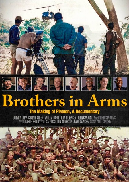 Brothers in Arms S01E04 720p WEB h264-TBS