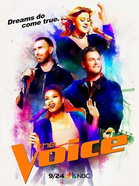 The Voice S15E24 WEB x264-TBS