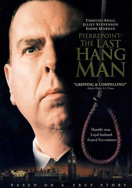 Pierrepoint The Last Hangman 2005 720p BluRay H264 AAC-RARBG