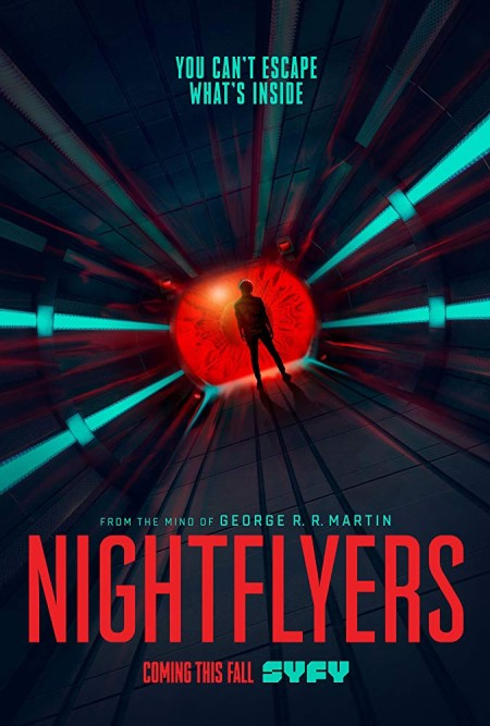 Nightflyers S01E09 720p WEB x265-MiNX