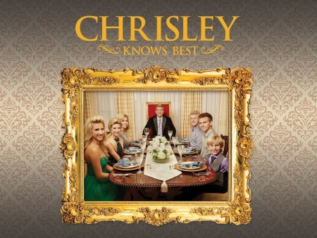Chrisley Knows Best S06E23 720p WEB x264-CookieMonster