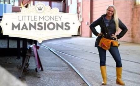 Bargain Mansions S02E05 Rhapsody in Beige WEBRip x264-CAFFEiNE