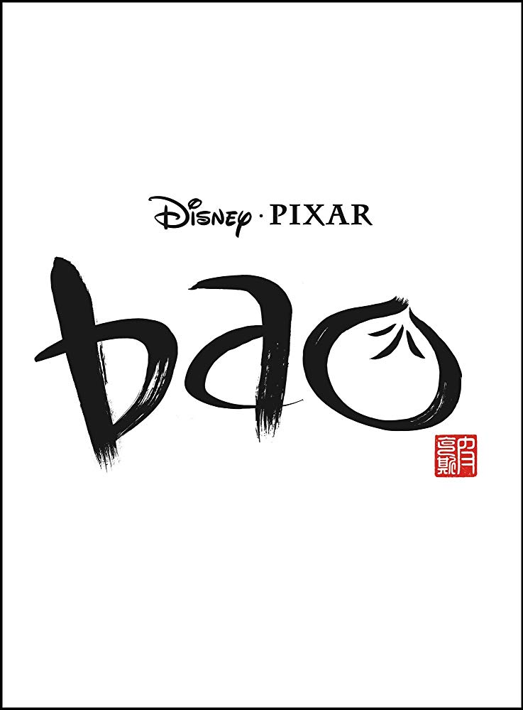 Bao 2018 720p BluRay x264-FLAME
