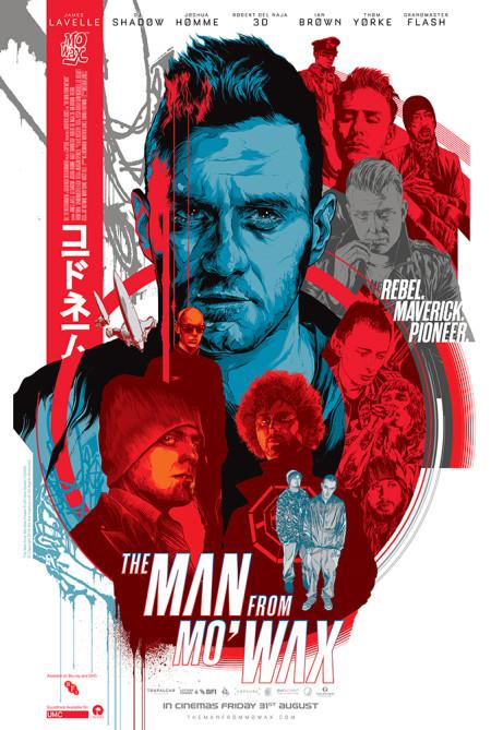 The Man from Mo Wax 2016 1080p BluRay H264 AAC-RARBG