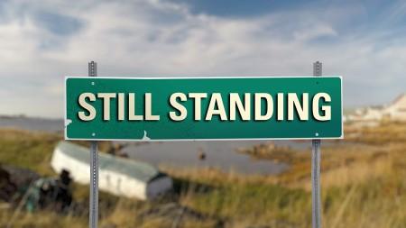 Still Standing 2015 S04E13 Wells WEBRip x264-KOMPOST