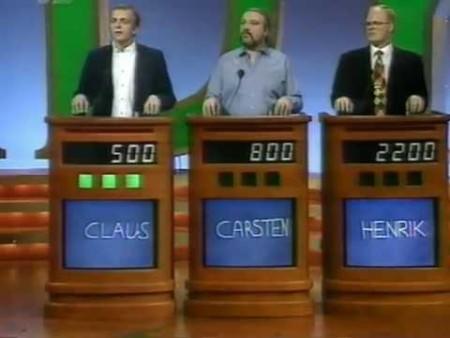Jeopardy 2018 12 14 720p HDTV x264