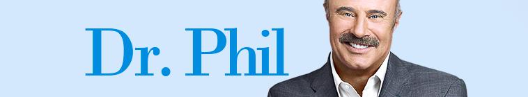 Dr Phil 2018 12 13 HDTV x264-W4F