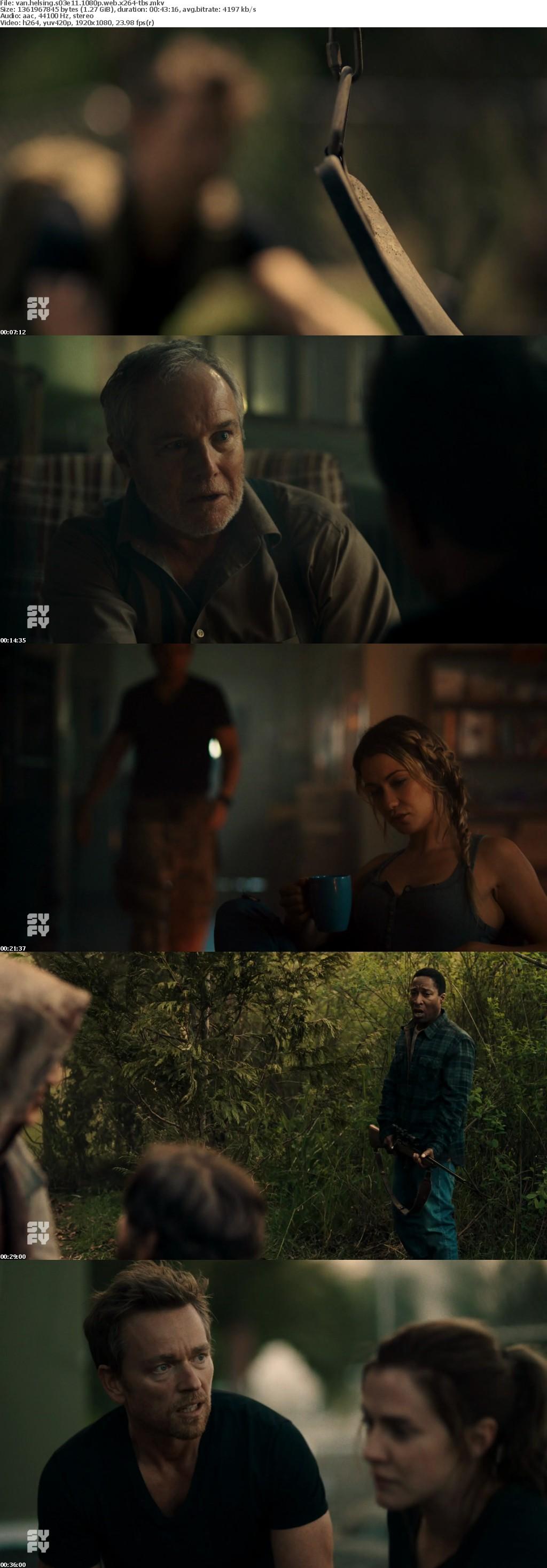 Van Helsing S03E11 1080p WEB x264-TBS