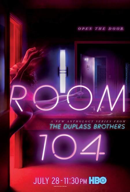 Room 104 S02E12 WEB H264-MEMENTO