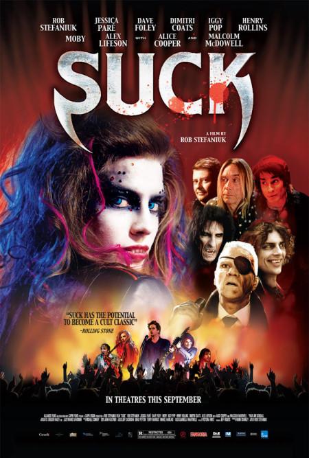 Suck 2009 720p BluRay H264 AAC-RARBG