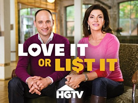Love It or List It S15E20 Master Office Issues 720p WEB x264-CAFFEiNE