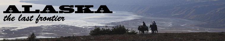 Alaska The Last Frontier S08E11 Coming of Age HDTV x264-W4F