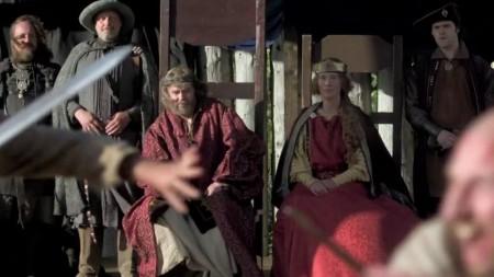 Rise of the Clans S01E03 WEB h264-WEBTUBE
