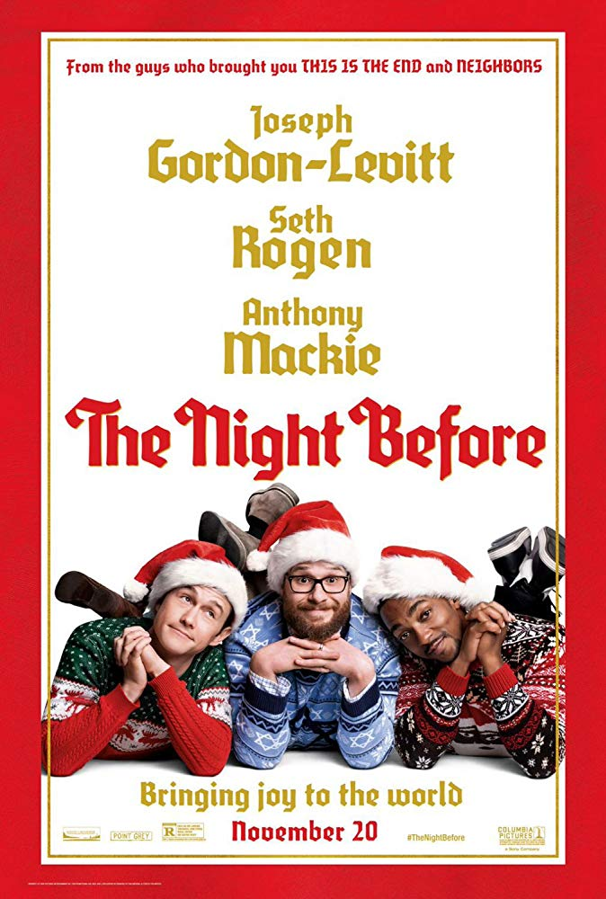 The Night Before 2015 1080p WEB-DL H264 AC3-eSc
