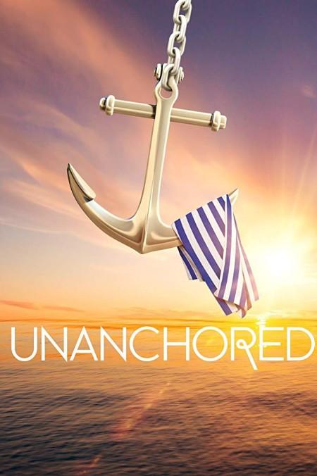 Unanchored S01E05 WEB x264-TBS