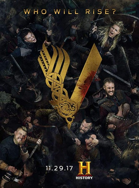 Vikings S05E14 iNTERNAL 720p WEB h264-BAMBOOZLE