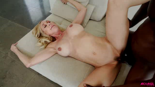 ArchAngel 18 12 21 Brandi Love You Gotta Love This XXX