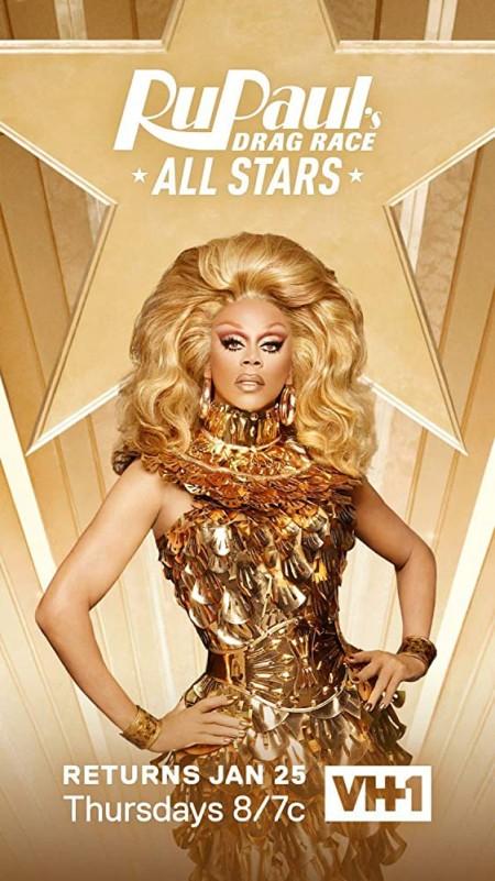 RuPauls Drag Race All Stars S04E02 WEB x264-SECRETOS