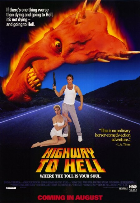 Highway to Hell 1991 1080p BluRay H264 AAC-RARBG
