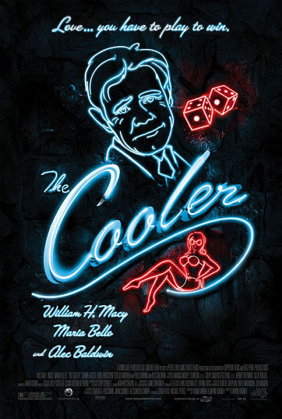 The Cooler (2003) 1080p BluRay H264 AAC-RARBG