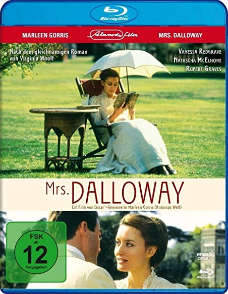 Mrs Dalloway (1997) 1080p BluRay H264 AAC-RARBG