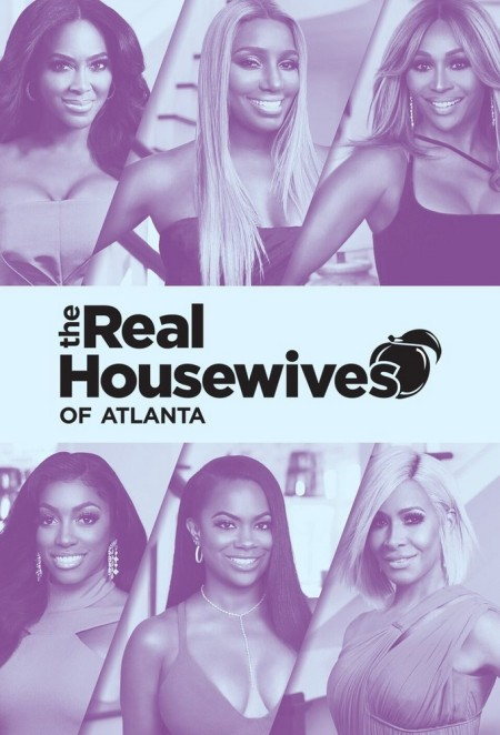 The Real Housewives of Atlanta S11E08 Final Destin-ation HDTV x264-CRiMSON