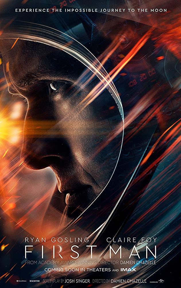 First Man 2018 IMAX 720p WEB-DL DD5 1 H264-iNSiDiOUS