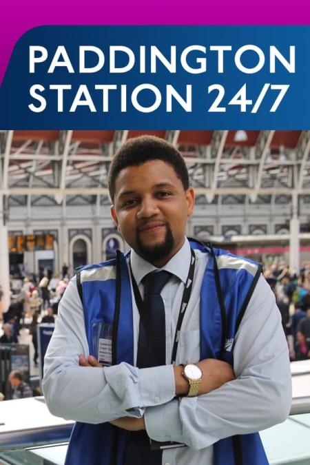 Paddington Station 24-7 S02E17 720p HDTV x264-QPEL