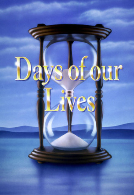 Days of our Lives S54E68 WEB x264-W4F