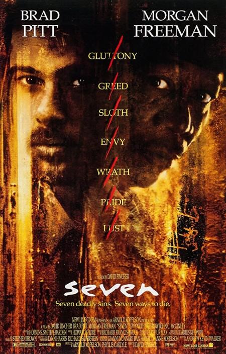 The Seven Deadly Sins S02E04 INTERNAL 480p x264-mSD