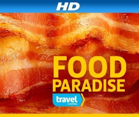 Food Paradise S15E02 Crunch Time WEBRip x264-CAFFEiNE