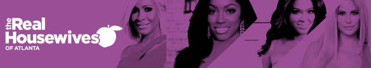The Real Housewives of Atlanta S11E09 1080p WEB x264-TBS