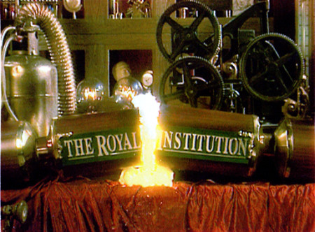 Royal Institution Christmas Lectures 2018 S01E03 HDTV x264-PLUTONiUM