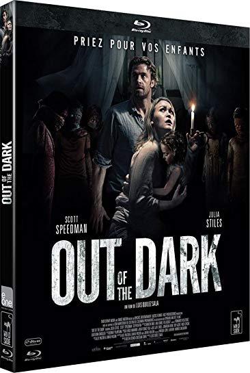 Out of the Dark 2014 720p BluRay H264 AAC-RARBG