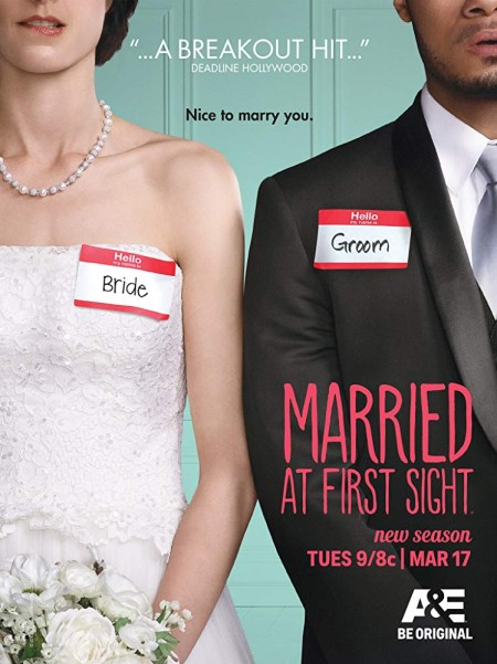 Married At First Sight S08E01 720p WEB h264-TBS