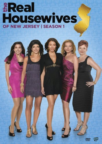 The Real Housewives of New Jersey S09E09 480p x264-mSD