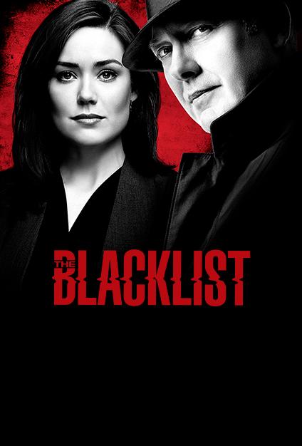 The Blacklist S06E02 iNTERNAL 480p x264-mSD