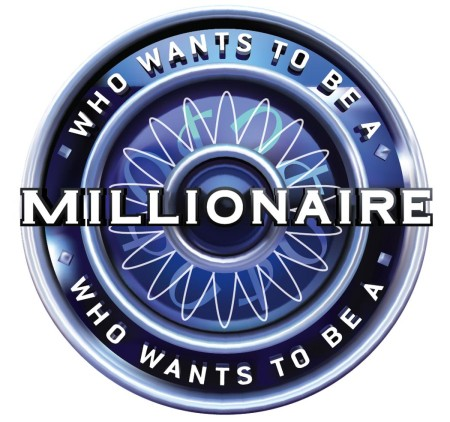 Who Wants To Be A Millionaire S32E05 720p HDTV x264-BRiTiSHB00Bs