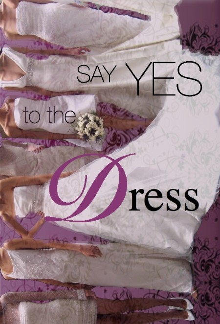 Say Yes to the Dress S17E01 Hell Yes to the Dress WEBRip x264-CAFFEiNE