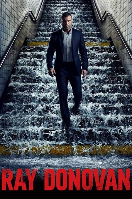 Ray Donovan S06E11 WEB x264-PHOENiX