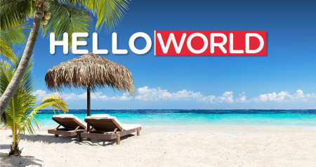 Helloworld S01E11 WEB H264-FLX