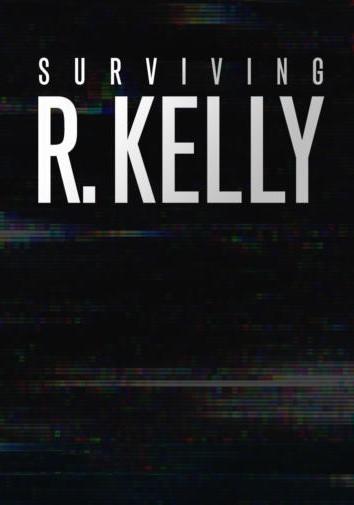 Surviving R Kelly S01E02 Hiding in Plain Sight REPACK 480p x264-mSD