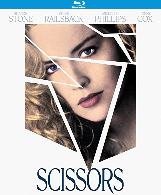 Scissors (1991) 720p BluRay H264 AAC-RARBG