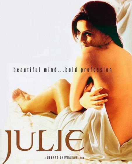 Julie (2004) Hindi 1080p WEBDL ESub-Musafirboy