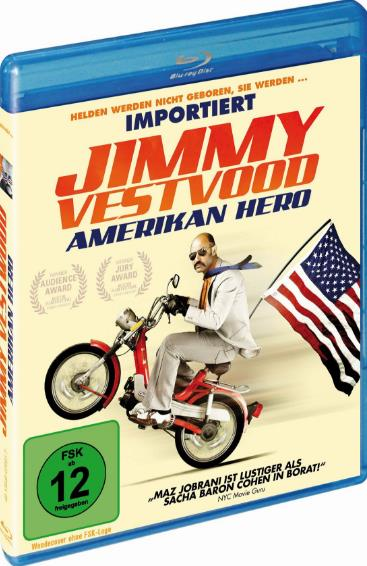 Jimmy Vestvood Amerikan Hero (2016) 720p BluRay H264 AAC-RARBG