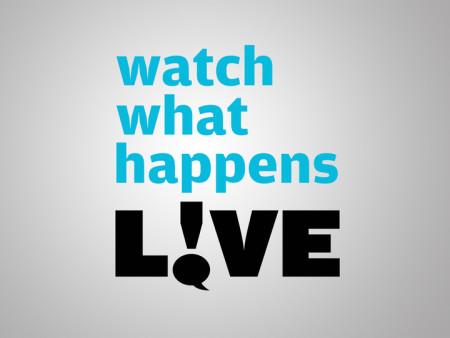 Watch What Happens Live 2019 01 06 Shamari DeVoe and Bevy Smith WEB x264-TBS