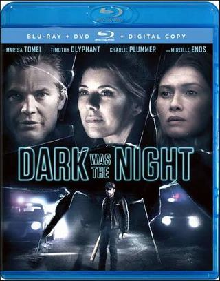 Dark Was the Night 2018 1080p BluRay H264 AAC-RARBG