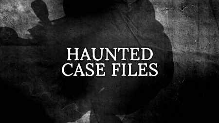Haunted Case Files S02E08 No Place Like Home 480p x264-mSD